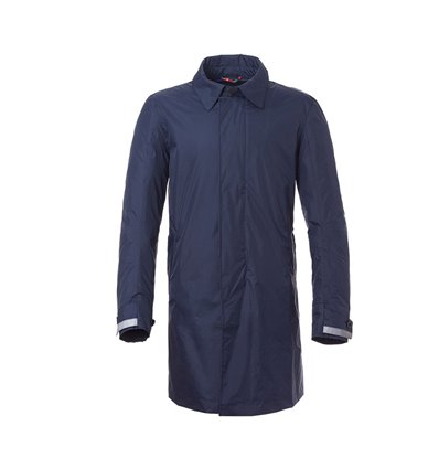 CHAQUETA IMPERMEABLE INDRO
