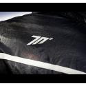 Guante Racing MOD VRC-3