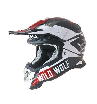 MX-917 WILD WOLF (978_00)
