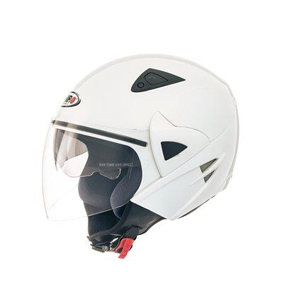SH-60 ICE MONOCOLOR (781_01)