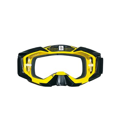 MX-902 GAFAS OFF ROAD (775_06)