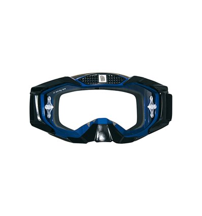 MX-902 GAFAS OFF ROAD (775_07)