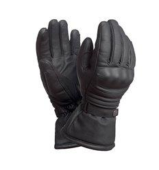 Guantes de moto baratos. Outlet gloves de verano e invierno - Racing ... 047ed0e2175