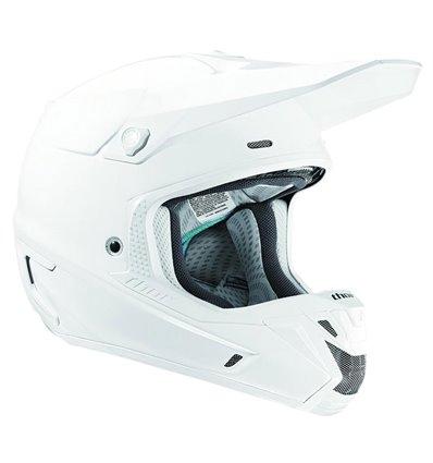 CASCO S14 VERGE WHITE