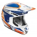 CASCO S5 VERGFLEX NV/OR