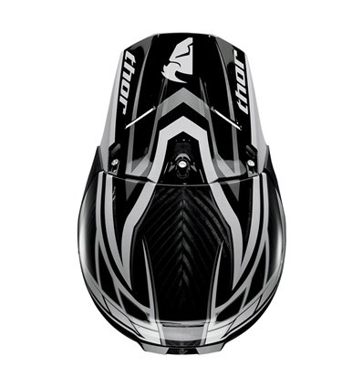 VISERA KIT S11FORCE CF BWS
