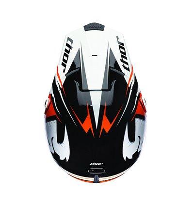 VISERA KT S13 QUAD RACE ORG