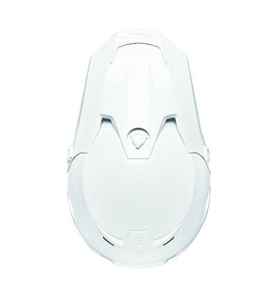 VISERA KIT S14 VERGE WHITE