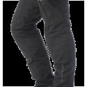 Pantalon MOD OXFORD-NF