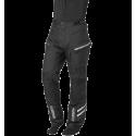Pantalon MOD STONE