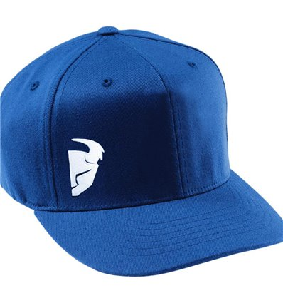 GORRA S4 SLIDER NAVY