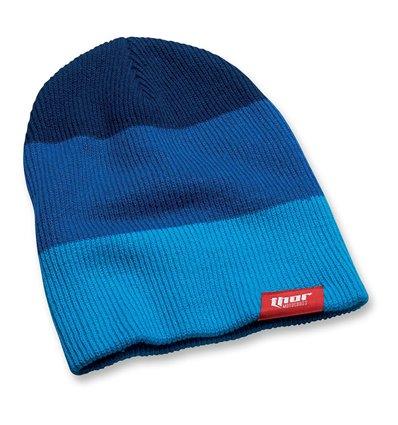 GORRA S16 TRIPLE BLUE