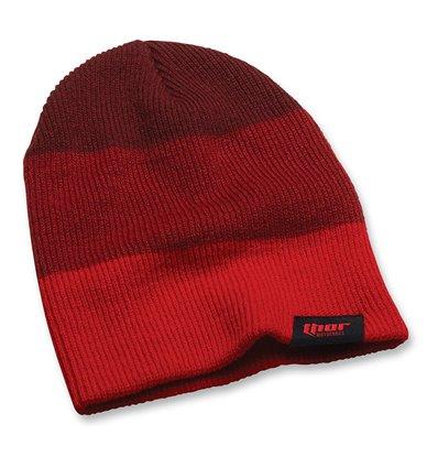 GORRA S16 TRIPLE RED