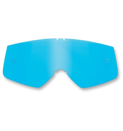 LENTES SNIP-CONQ BLUE