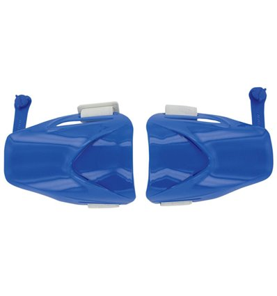ARMGUARDS S9 FORCE BLUE