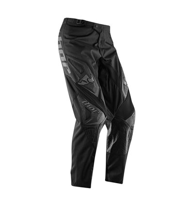 PANTALON S5 PHASE BLACKOUT