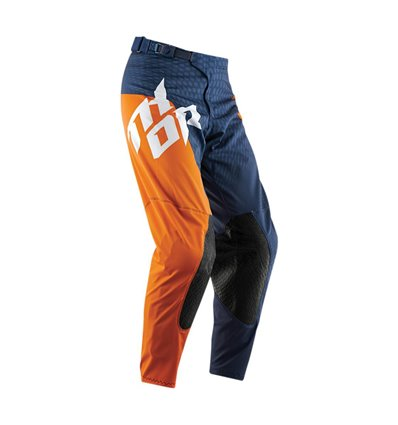 PANTALON S5 PRIMESLA NV/OR