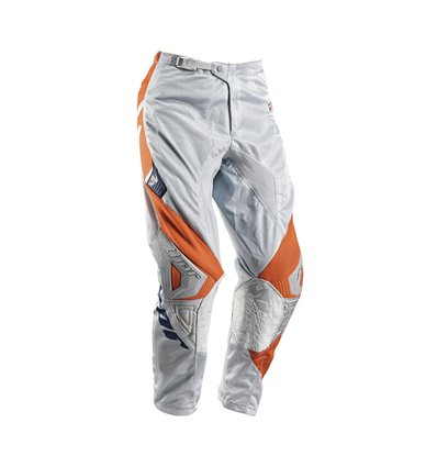 PANTALON S6 PHAS VNT GY/OR