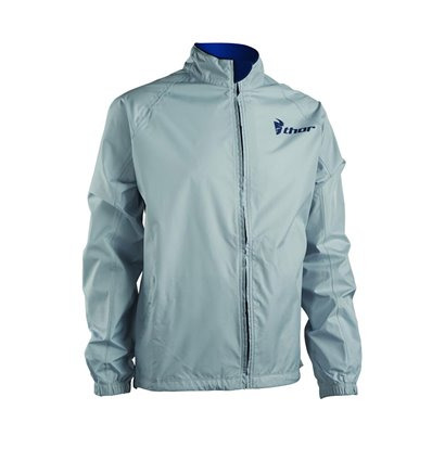 CHAQUETA S6 PACK CMT/NV
