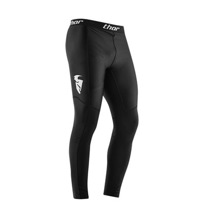 PANTALON S15 COMP BLACK