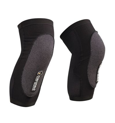 GRAPH KNEE PROTECTOR