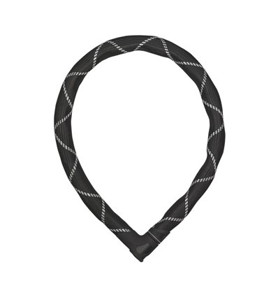 Steel O Flex Steel O Flex Iven 8200