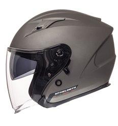 49d48d6320b Chaquetas de moto de cordura y cuero baratas. Outlet Moto todo el ...
