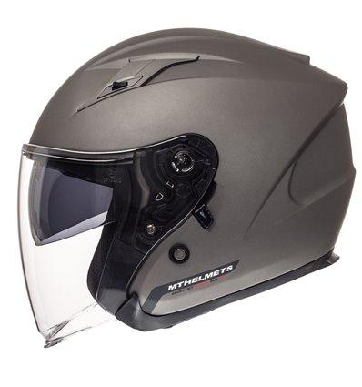 Chaqueta cordura moto con titanio