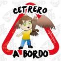 ACCESORIO CORREA PLETINA MONTAJE RAPIDO AL MANILLAR