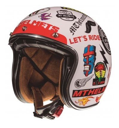 4f0e606d03a pack ropa termica cortavientos para moto