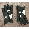 GUANTES BABY RB