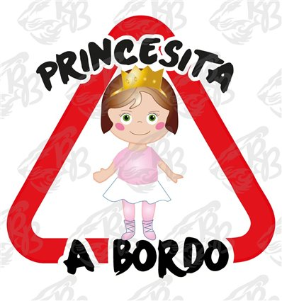 PRINCESITA BAILARINA