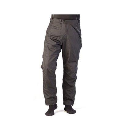 Cubre Pantalon MOD POWER