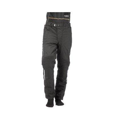 Pantalon MOD RAPTOR
