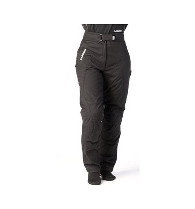 Pantalones MOD SYDNEY