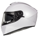 CASCO MT BLADE 2 SV BREEZE E2 MATT GREY