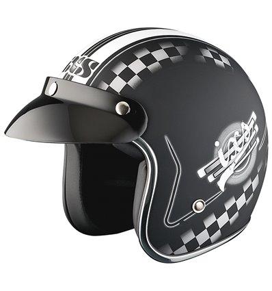 HX 89 RACER