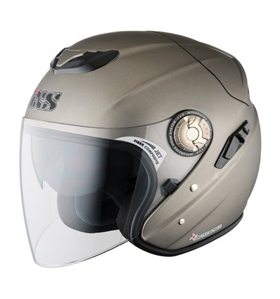 HX 91