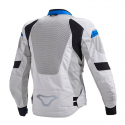 CHAQUETA MACNA ROTOR NIGHT EYE