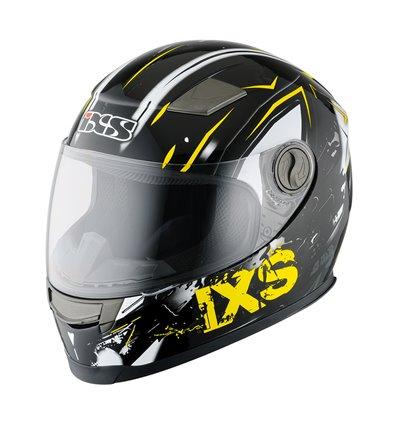 HX 135 FUNKY