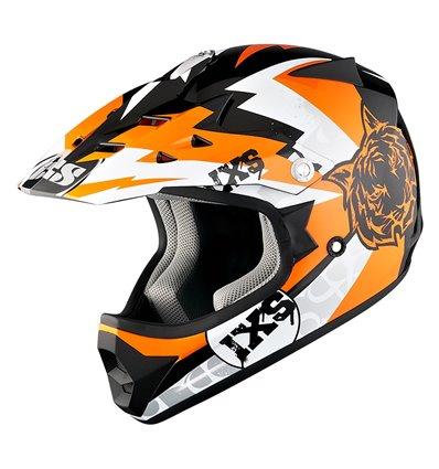 HX 278 TIGER