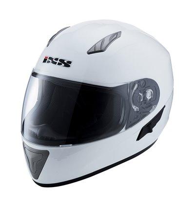 HX 1000
