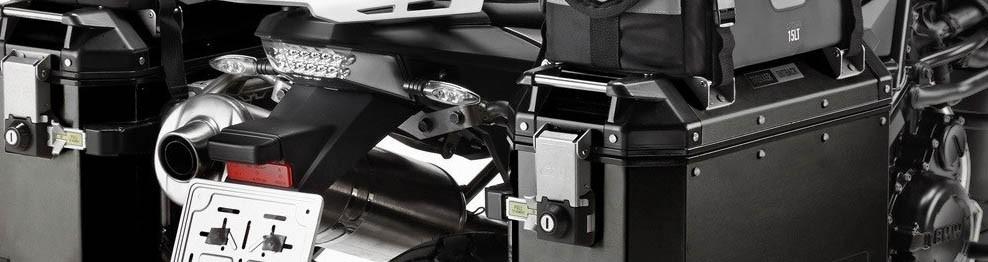 a01f45b5160 Accesorios para el Motorista y la Moto baratos autoservicio outletmoto -  Racing Boutique