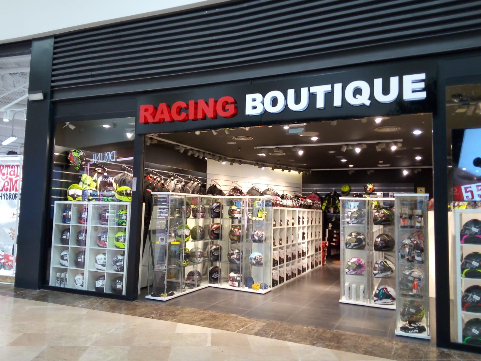 544def82 TIENDA MOTERA - Racing Boutique